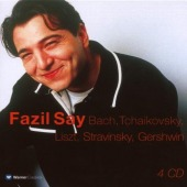 covers/217/fazil_say4cd_capbox_say.jpg