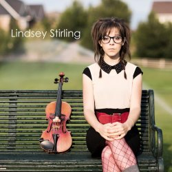 covers/217/lindsey_stirling_769317.jpg