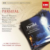 covers/217/parsifal_4cdcdrom_401305.jpg