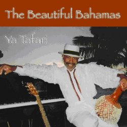 covers/218/beautiful_bahamas_769502.jpg