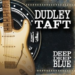 covers/218/deep_deep_blue_digi_769505.jpg