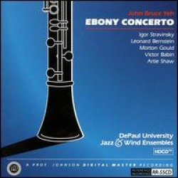 covers/218/ebony_concerto_769361.jpg