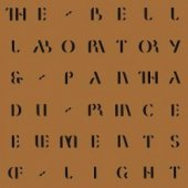 covers/218/elements_of_light_pantha.jpg
