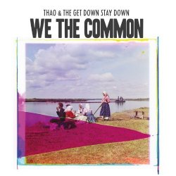 covers/218/for_we_the_common_769604.jpg