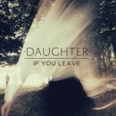 covers/218/if_you_leave_daughter.jpg