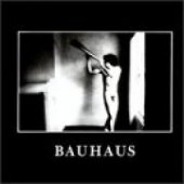 covers/218/in_the_flat_field_remastered_lpcd_bauhaus.jpg
