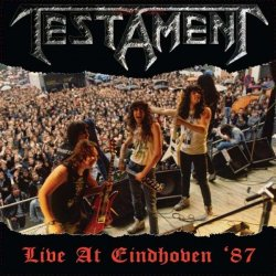 covers/218/live_at_eindhoven_ltd_769597.jpg