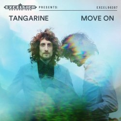covers/218/move_on_769524.jpg