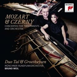 covers/218/mozart_and_czerny_concertos_769514.jpg