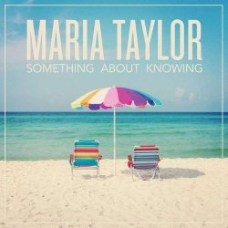 covers/218/something_about_knowing_769550.jpg