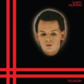 covers/218/telekon_numan.jpg