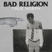 covers/218/true_north_bad.jpg