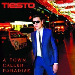 covers/219/a_town_called_paradise_769703.jpg