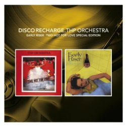 covers/219/disco_recharge_early_769676.jpg