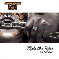 covers/219/ride_the_tiger_769707.jpg