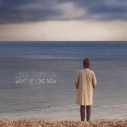 covers/219/wont_be_long_now_769661.jpg