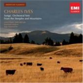 covers/22/a_c_charles_ives_various.jpg
