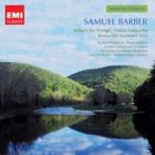 covers/22/a_c_samuel_barber_various.jpg
