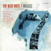 covers/22/a_celebration_of_blue_note_reco_mosaic.jpg