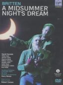 covers/22/a_midsummer_night_britten.jpg