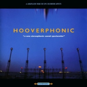 covers/22/a_new_stereophonic_10947.jpg