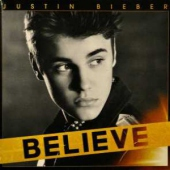covers/22/believe_468901.jpg