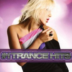 covers/220/1_trance_hits_770140.jpg
