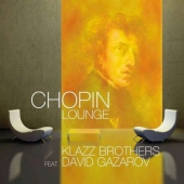 covers/220/chopin_lounge_375468.jpg