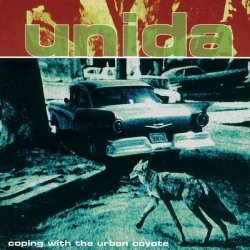 covers/220/coping_with_reissue_770111.jpg