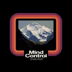 covers/220/mind_control_770101.jpg