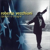 covers/221/canzoni_e_cicogne_377324.jpg