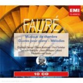 covers/221/faure_musique_chambre_pi_compilation.jpg
