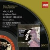 covers/221/mahler_symphony_no6_r_s_barbirolli.jpg
