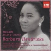 covers/221/mozart_arias_hendricks.jpg