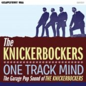 covers/221/one_track_mind_the_garage_pop_sound_knickerboxers.jpg