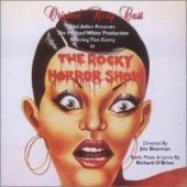 covers/221/rocky_horror_show_london.jpg