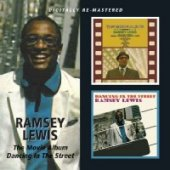 covers/221/the_movie_album_dancing_in_the_street_lewis.jpg