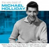 covers/221/the_very_best_of_mich_holliday.jpg
