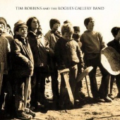 covers/221/tim_robbins_and_the_rogues_gallery_band_389770.jpg