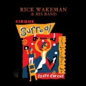 covers/222/cirque_surreal_wakeman.jpg