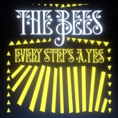 covers/222/every_steps_a_yes_391571.jpg