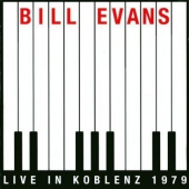 covers/222/live_in_koblenz_1979_392363.jpg