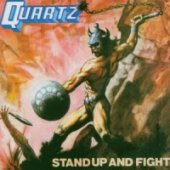 covers/222/stand_up_fight_quartz.jpg