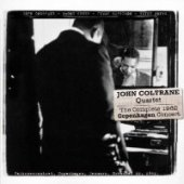 covers/222/the_complete_1962_copenhagen_concert_coltrane.jpg