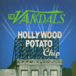 covers/223/hollywood_potato_chip_771220.jpg