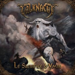 covers/223/le_sacrifice_dymir_771205.jpg