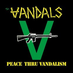 covers/223/peace_thru_vandalism_ep_771226.jpg