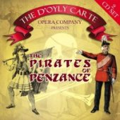 covers/223/the_pirates_of_penzance_doyly.jpg