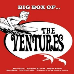 covers/224/big_box_of_the_ventures_771311.jpg