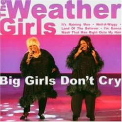 covers/224/big_girls_expanded_771518.jpg
